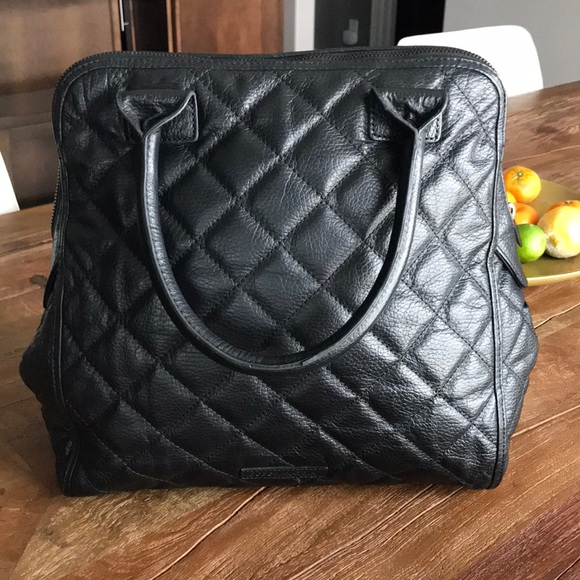 BCBGMaxAzria Bags | Weekend Sale Quilted